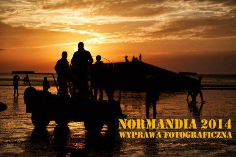 warsztaty_normandia2014