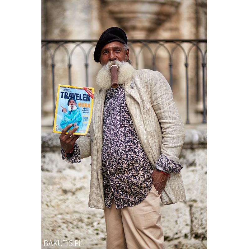 Kubańczycy