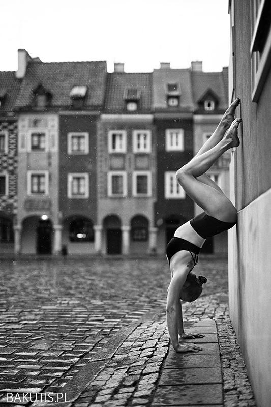 Warsztaty fotograficzne pole dance