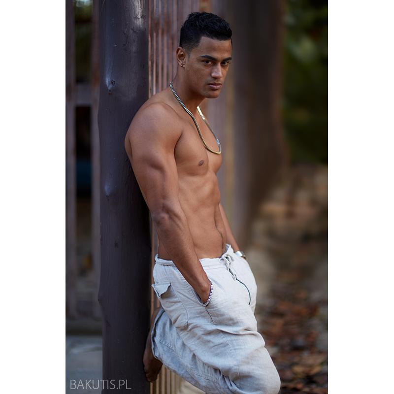 kubański model Henry