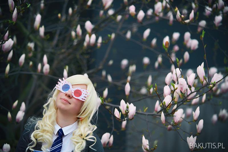 Wiosna na Pyrkonie